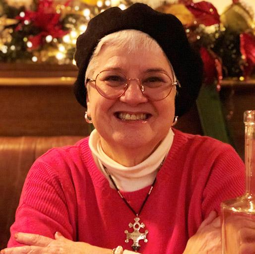 Virginia Giglio